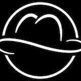 Black Hat Games