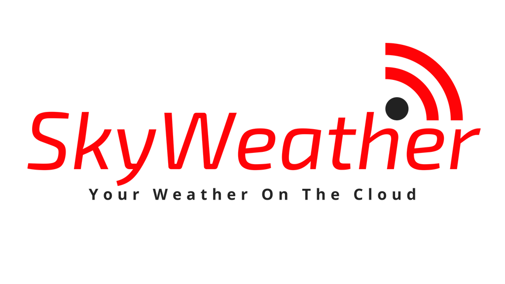 SkyWeather - A Raspberry Pi Weather Station for the Cloud! project video thumbnail