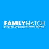 FamilyMatch