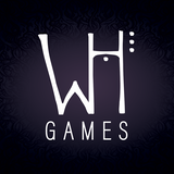 Wight Hart Games