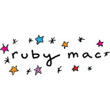 Ruby Mac's Debut EP Palooza by Ruby Mac » Rewards Update & New Video