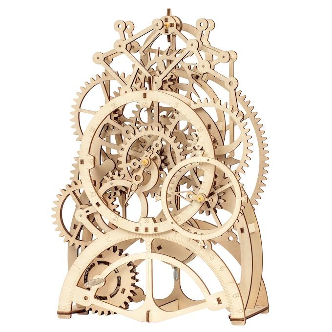 ROKR Pendulum Clock