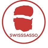 SWISSSASSO