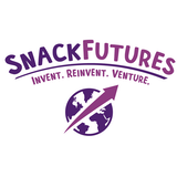 SnackFutures