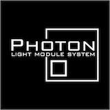 PhotonLMS
