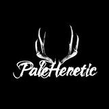 Pale Heretic