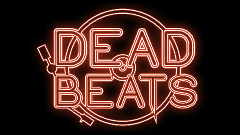 Dead Beats project video thumbnail