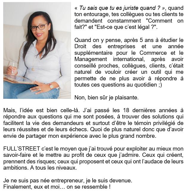 812fa5dca FULL STREET by FULL STREET — Kickstarter