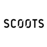 Scoots Footwear