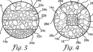 Patent Figures 3 & 4