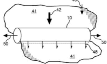 Patent Figure 5A