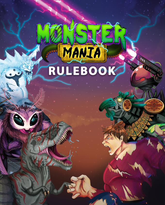 By clicking the link above, you can access the prototype rulebook!