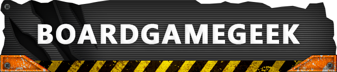 Click the image above to view Monster Mania's BoardGameGeek page.