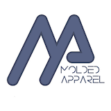 Molded Apparel