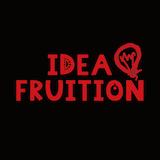 IDEA FRUITION