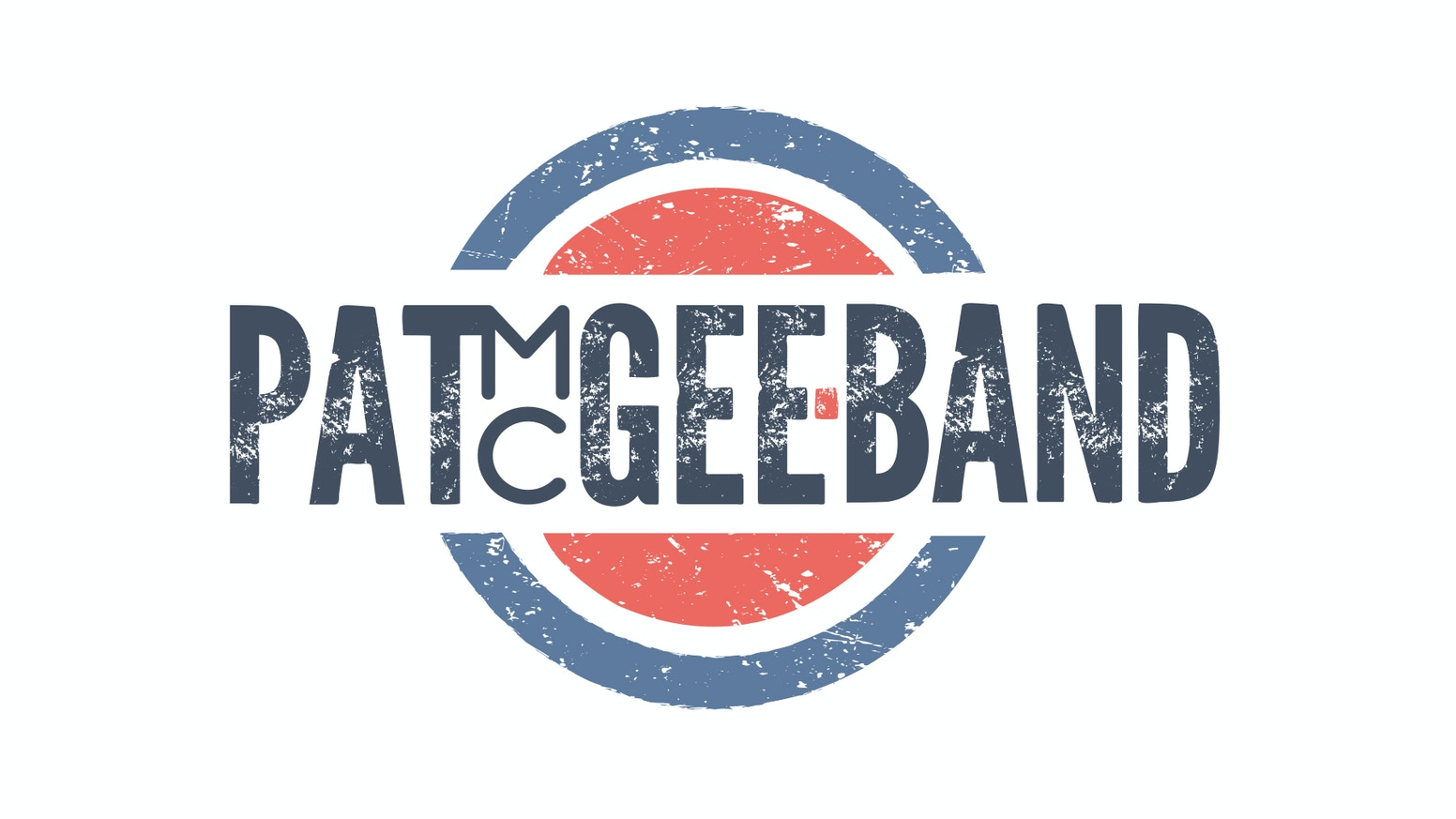 Pat McGee Band (Reunion Album) by pat mcgee — Kickstarter