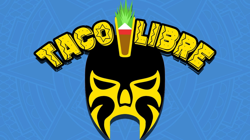 Project image for Taco Libre