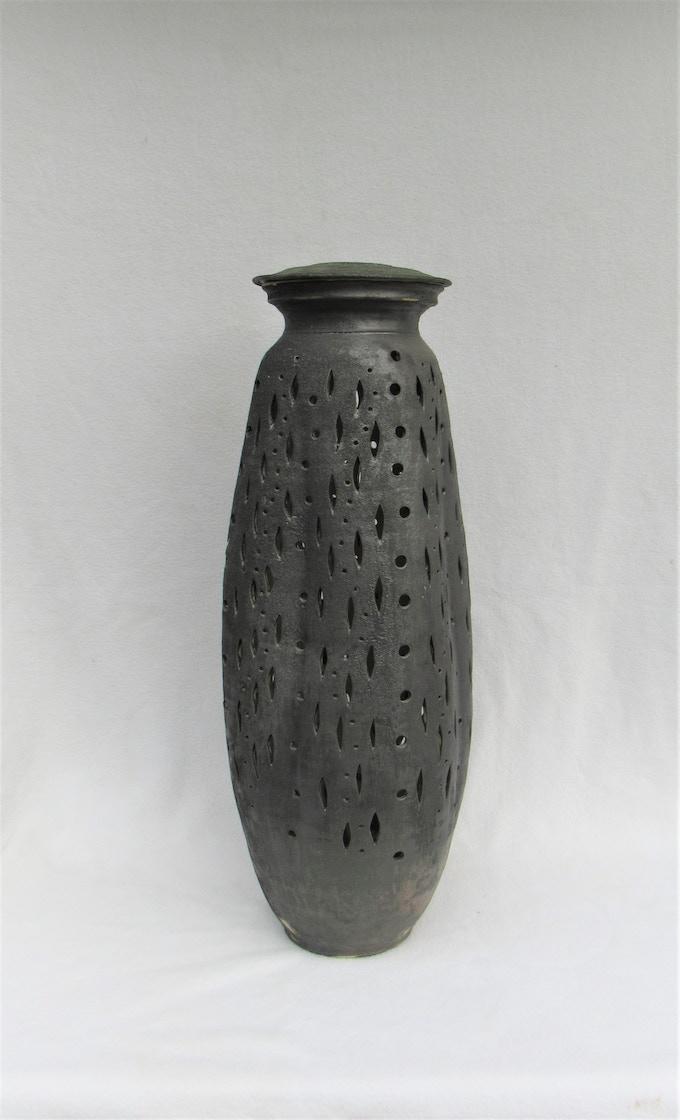 Lamp (sample)
