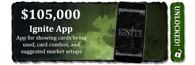 (an app for iOS and Android devices)