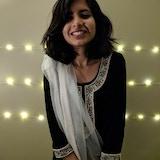 Azra Ismail