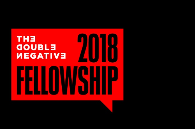 All the new writing in Present Tense has emerged from The Double Negative Fellowship 2018-19