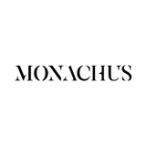 Monachus Watches