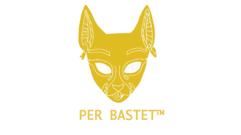 Project image for PER BASTET Beauty & Skincare