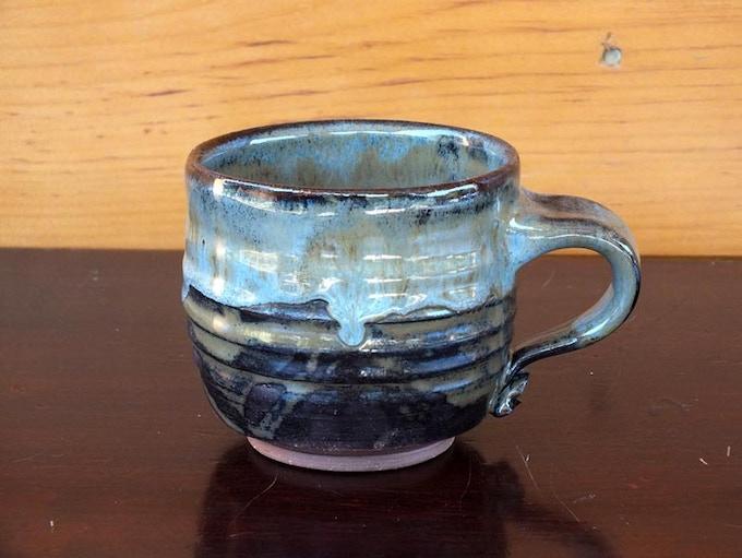 Mug (sample)