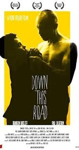 Down This Road (2010)