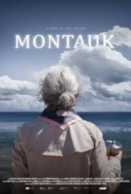 Montauk (2013)