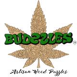Budzzles