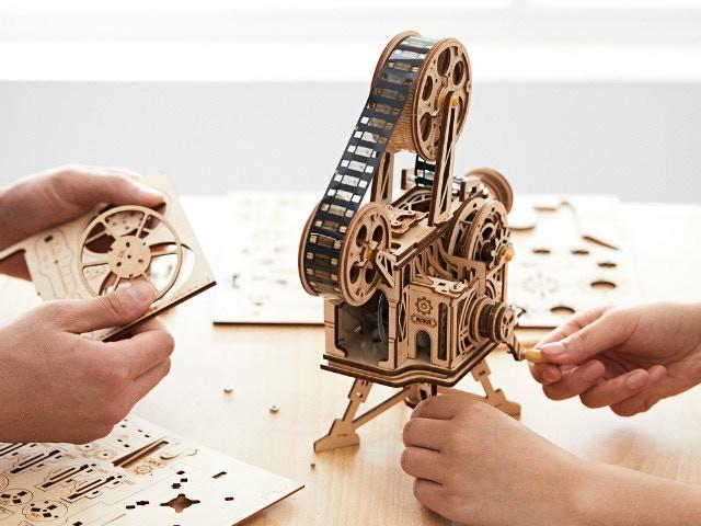 583ff6521f6f1e0734c45481ed1ceefb original.jpg?ixlib=rb 2.1 - Robotime - DIY Models, DIY Miniature Houses, 3d Wooden Puzzle