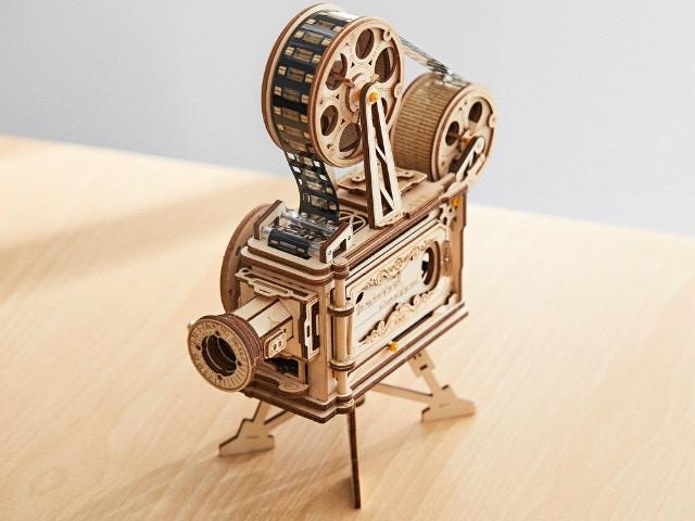 472e1a9cb48707e94a69eb2ca3a1782d original.jpg?ixlib=rb 2.1 - Robotime - DIY Models, DIY Miniature Houses, 3d Wooden Puzzle