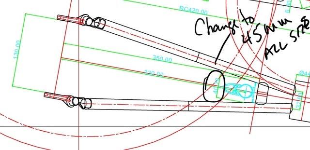 engineering drawings 1
