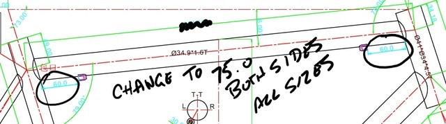 engineering drawings 2