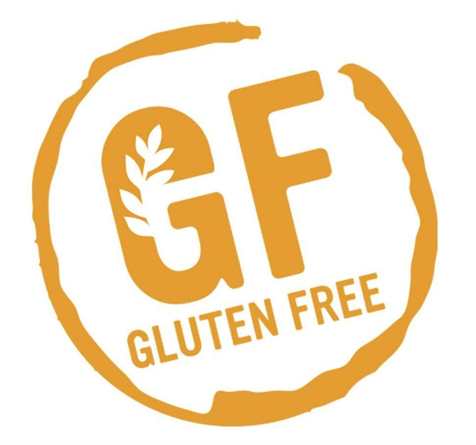 An eCookbook perfect for those with gluten intolerance