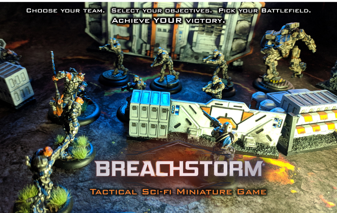 Click the image to visit breachstorm.com and learn more about the game!