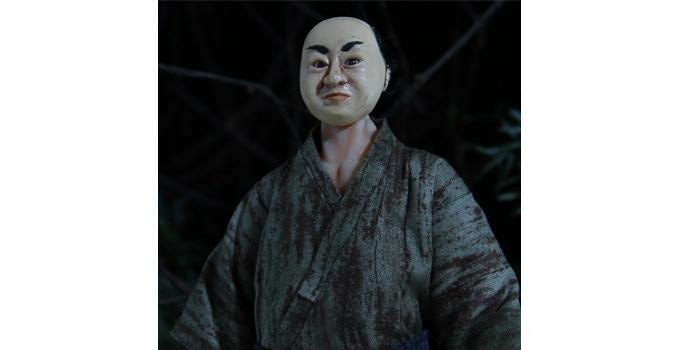 yazahachi