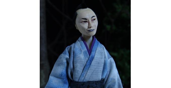 sakichi