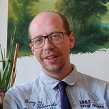 Philipp Tiefenbacher