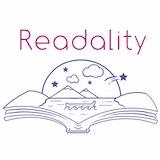 Readality