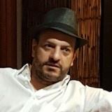 Silvio Scena