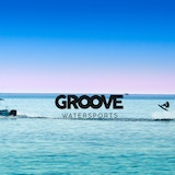 Groove Watersports