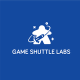 Game Shuttle Labs