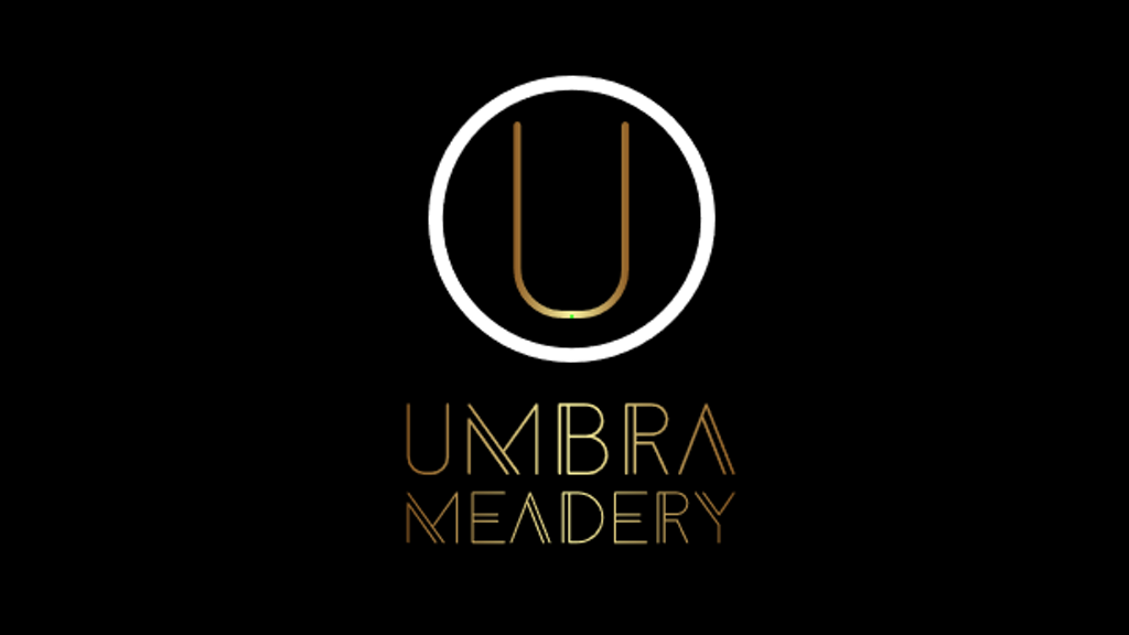 Project image for Umbra Meadery