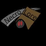 NecroLore