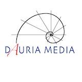 Dauria Media
