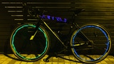 Click here to view 360 Degrees Bicycle Lights