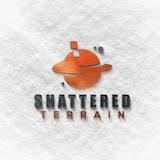 Shattered Terrain LLC