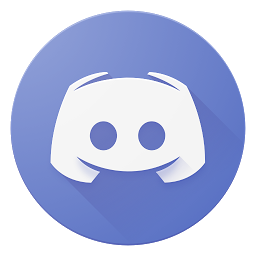Join Our Discord to Chat About the Game!